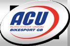 ACU Bikesport GB